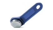 ключ длядомофона Dallas