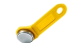 ключ длядомофона Метаком