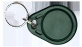 ключ длядомофона RFID