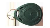 ключ длядомофона Vizit